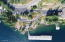 Paved parking & trails to shoreline. Beautiful Waterfront!