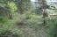 NKA Upper Manley Creek Rd, Laclede, ID 83841