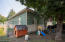 209 B St, Smelterville, ID 83868