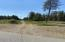 NKA Lt 1 Blk 109, Spirit Lake, ID 83869