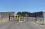 6829 W Seltice Way, #404, Post Falls, ID 83854