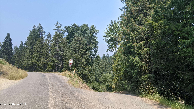 photo of 11  Hemlock Ln Kingston Idaho 83839