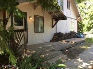 31960 3RD AVE, Spirit Lake, ID 83869