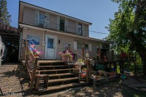 203 Prospect Ave, Harrison, ID 83833