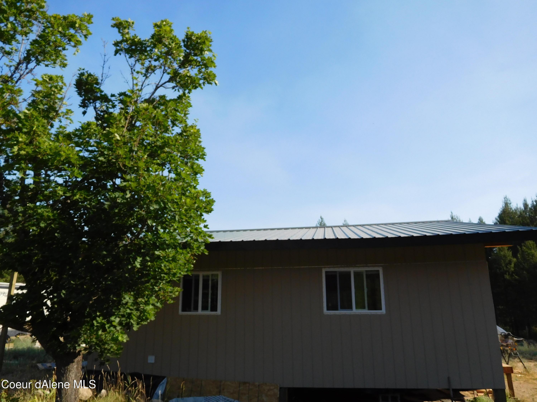 102 Lodgepole Ln, Oldtown, ID 83822