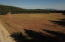 1862 Peterson Rd, Priest River, ID 83856
