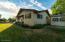 1575 E 16TH AVE, Post Falls, ID 83854