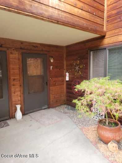 photo of 3055 N Fruitland Lane  Coeur d'Alene Idaho 83815