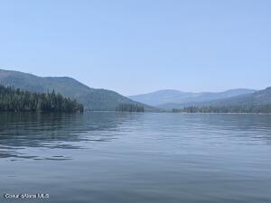 18988 S SPIRIT LAKE SHR, Spirit Lake, ID 83869