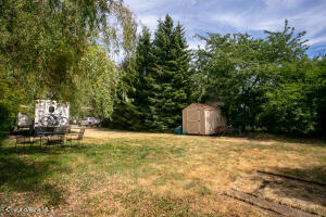 402 W Mill Ave, Coeur d