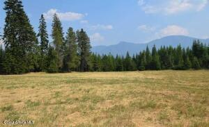 NNA Paradise Valley Rd, Bonners Ferry, ID 83805