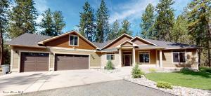 11314 S Sherman Rd, Spokane, WA 99224