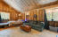 286 Candlelight Ln, Sandpoint, ID 83864