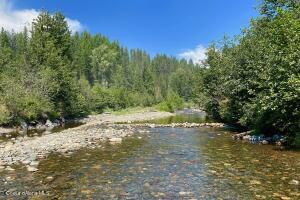 NNA Grouse Creek 40 Acres, Sandpoint, ID 83864