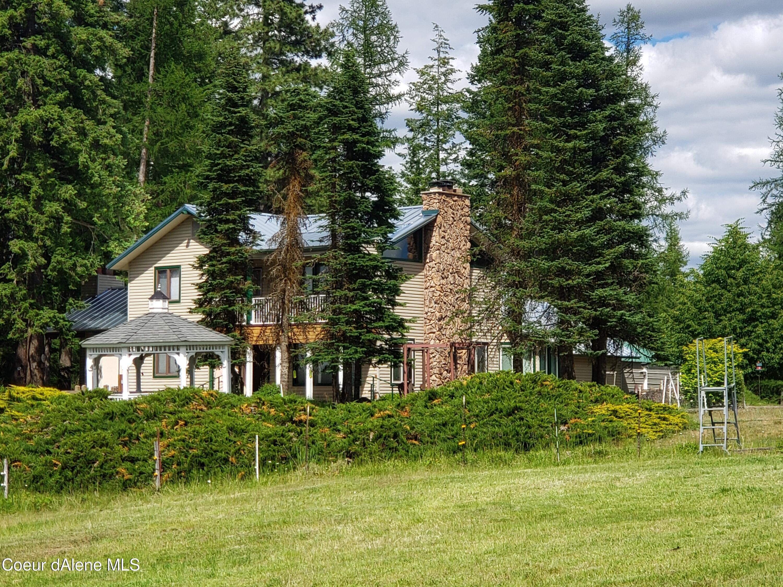photo of 15000 N Oriole Rd Hayden Idaho 83835