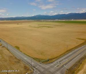 Hwy 41 & Hayden Ave South 1/2, Rathdrum, ID 83858