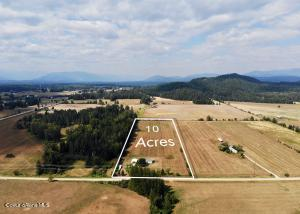 263 French Rd, Sandpoint, ID 83864