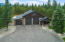 31391 N Spitfire St, Spirit Lake, ID 83869