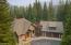 131 Long Dr, Priest Lake, ID 83856