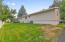 10167 N Strahorn Rd, Hayden, ID 83835
