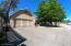 206 Wyoming Ave, Pinehurst, ID 83850