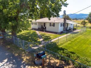 3566 W GRANGE AVE, Post Falls, ID 83854