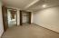 basement bed 1