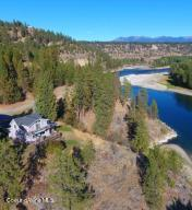 4146 District Two Rd, Bonners Ferry, ID 83805
