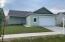 5331 W GUMWOOD CIR, Post Falls, ID 83854