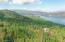288 Treetop Ln, Priest River, ID 83856