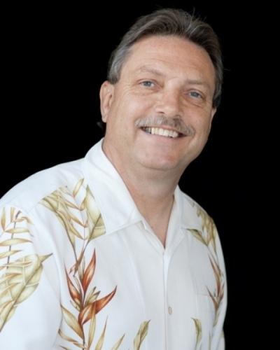 Keith P. Hanlon
