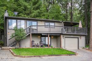 7155 W COVENTRY DR, Coeur d