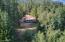 11288 Baldy Mtn Rd, Sandpoint, ID 83864