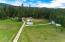 268 Jenks Road, Spirit Lake, ID 83869