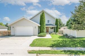 1704 Northshore Dr, Sandpoint, ID 83864