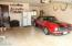33634 N Corvette Ct, Spirit Lake, ID 83869