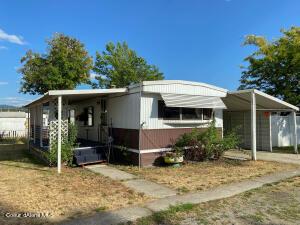 8466 N Sunny Lane, 135, Hayden, ID 83835