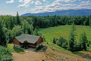 204 Abbey Rd, Sandpoint, ID 83864