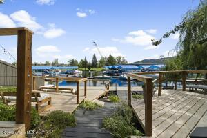 100 & 105 1st Ave, Sandpoint, ID 83864