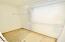 MASTER BEDROOM 2ND LARGE WALK-IN CLOSET