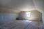8683 Sunnyside Rd, Sandpoint, ID 83864