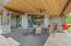 11591 N Blue Jay Ct, Hayden Lake, ID 83835