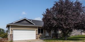 2795 N Rawhide Ridge Rd, Post Falls, ID 83854