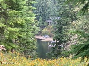 NKA Rhapsody Lane, Hayden Lake, ID 83835