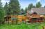 7228 W SENEQUOTEEN TRL, Spirit Lake, ID 83869