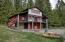 105 Lost Horse Ln, Sandpoint, ID 83864