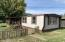 8337 W Meadow Brook Circle, Rathdrum, ID 83858