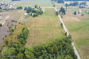017_Aerial View