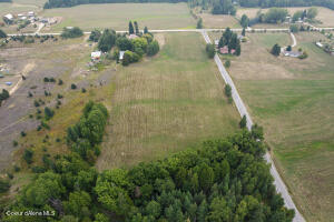 018_Aerial View