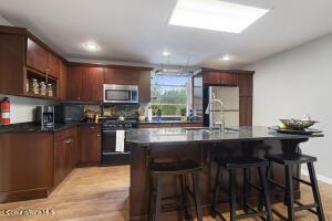 023_Kitchen